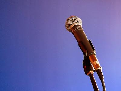 Tips para comenzar un discurso