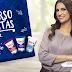Tirol lança concurso nacional que escolherá a melhor receita elaborada a partir do requeijão da marca