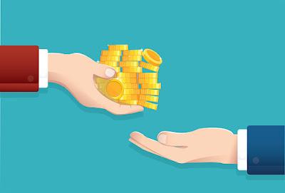 aplikasi-pinjaman-uang-online