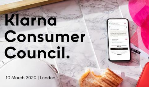 Klarna Consumer Council