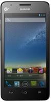 Huawei G520,Daftar HP Android CPU Quad-Core Murah