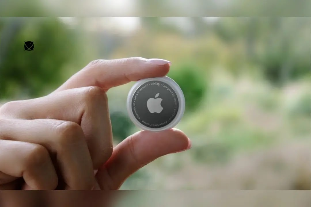 Apple AirTag Tracker Starts Receiving Firmware Update, New Features Yet Unannounced: Report