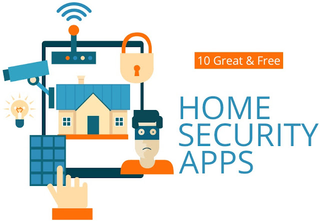 Home-Security-Apps-Infographic