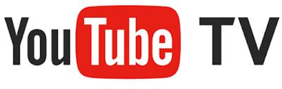 Aplikasi YouTube TV Down tidak bisa dibuka error