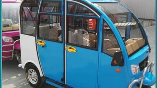 سيارة مصريه باربعة أبواب وتحمل 5 افراد بمبلغ 17500 جنية فقط بمميزات عديدة هنـــا