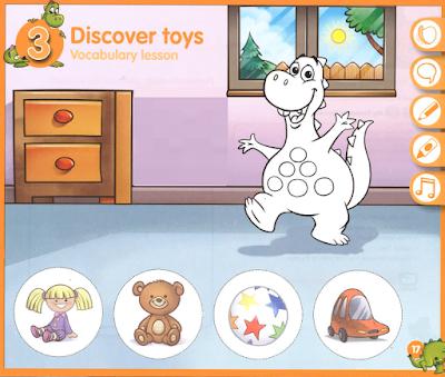 http://englishmilagrosa.blogspot.com.es/2017/04/dex-dino-my-toys.html