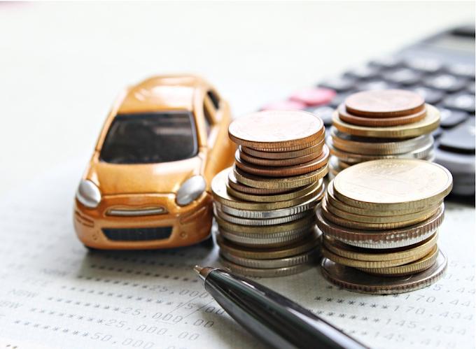Por que o consórcio é um jeito fácil e seguro para comprar um Carro