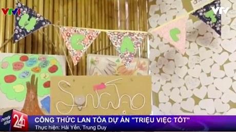 CONG-THUC-LAN-TOA-DU-AN-TRIEU-TRIEU-VIEC-TOT