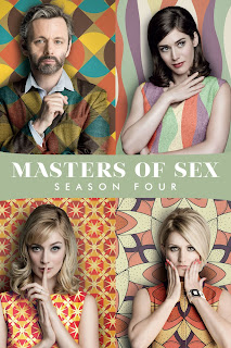 Masters of Sex: Season 4, Episode 4