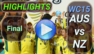 australia-vs-new-zealand-world-cup-final-2015-highlights