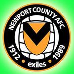 Newport County www.nhandinhbongdaso.net