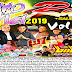 CD LENDARIO RUBI SAUDADE ARROCHA 2019 VOL.06 ✔