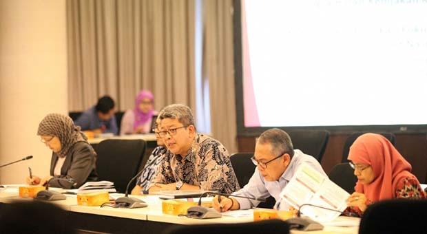 Indonesia Paling Dermawan di Dunia