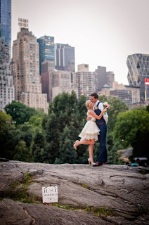 wedding photography in New York