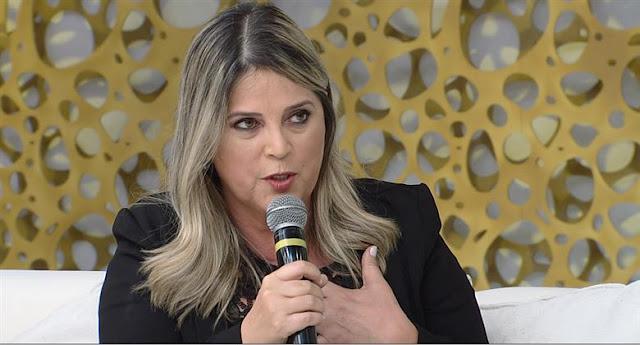"""Em desabafo contra a legenda de Bolsonaro, Marisa diz: """"Vou procurar um partido que acredite em mim"""""""