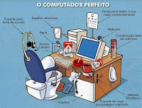 PC Ideal