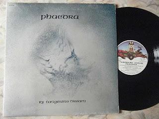 Rock On Vinyl 2011