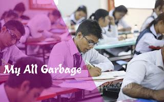 নভেম্বরে SSC Exam ডিসেম্বরে HSC Exam