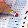 Soal Ulangan Umum Matematika Kelas 3 SD Semester 2 (Genap)