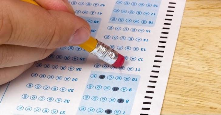 Soal Ulangan Umum IPA Kelas 3 SD Mid Semester 2 (Genap)