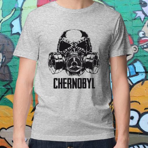 https://www.harvesttee.com/producto/camisetas-de-manga-corta/chernobyl
