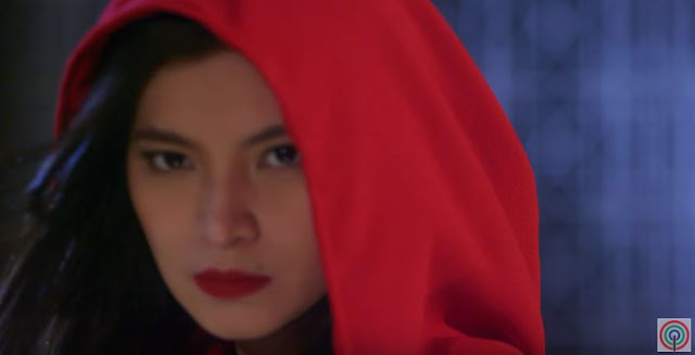 'The Week To Die For': La Luna Sangre's Breathtaking Episode Tonight Will Surely Blown You Away!