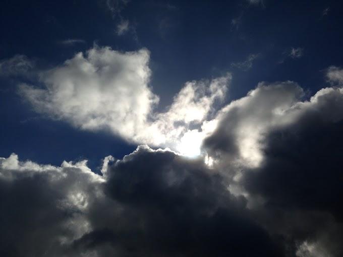 OSHOMEDITATION - Proof For God!
