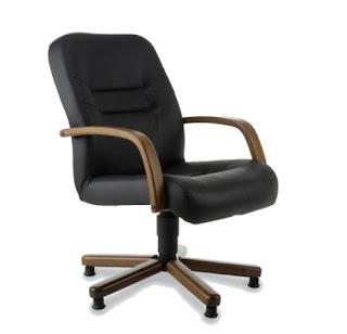 ankara,bürosit koltuk,ofis koltuğu,misafir koltuğu,bekleme koltuğu,ahşap misafir koltuğu