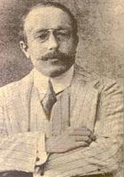 Mehmet Rauf