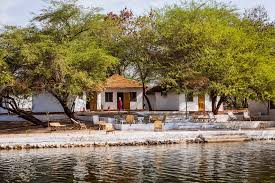 Tourisme, sokone, mangrove, hôtels, barracudas, LEUKSENEGAL, Sénégal, Dakar, Afrique