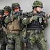 الدنمارك تعتزم إرسال 55 جنديًا إلى أفغانستان