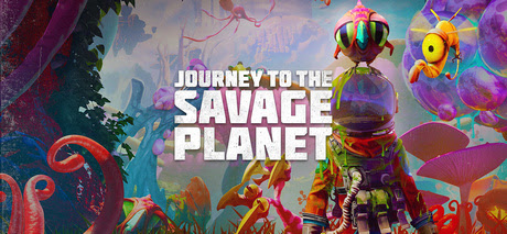 journey-to-the-savage-planet-pc-cover