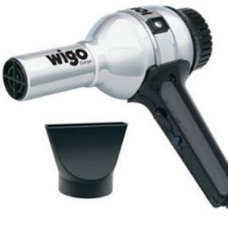 hair-dryer-wigo-reviews
