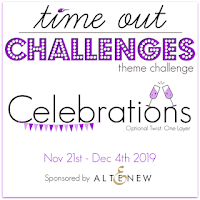 http://timeoutchallenges.blogspot.com/2019/11/challenge-149.html