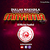 AUDIO l Dulla Makabila - MNYAMA l Download