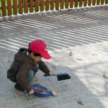 Finding the Right Childcare for Your Child: Tips