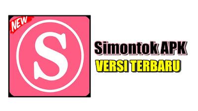 Simontox App 2019 Apk Download Latest Version Baru 2021