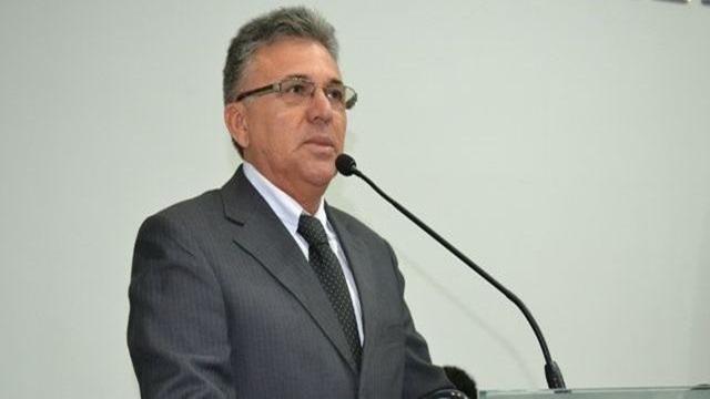 Comissão provisória do PSL na cidade de Patos anuncia convenção municipal e expõe principais temas que serão debatidos. Confira
