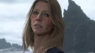 Death Stranding será lançado para PC ainda em 2020