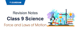 cbse-class9-science-revision-notes