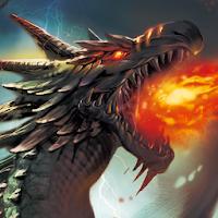 MonsterCry Eternal - Card Battle RPG