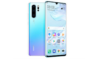 Huawei P30 Smartphone will launch in India soon