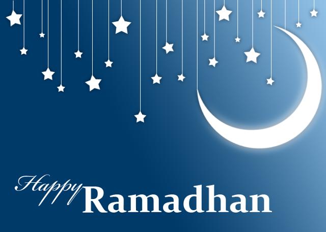 Tips Sehat Untuk Menghadapi Datangnya Bulan Ramadhan