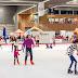 El Parque Infantil de Navidad en BEC! se queda en 210.000 asistentes tras caer un 13%