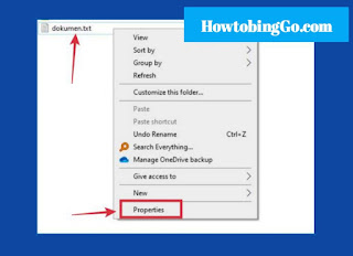 how-to-change-the-default-file-opener-application-in-windows-10-4