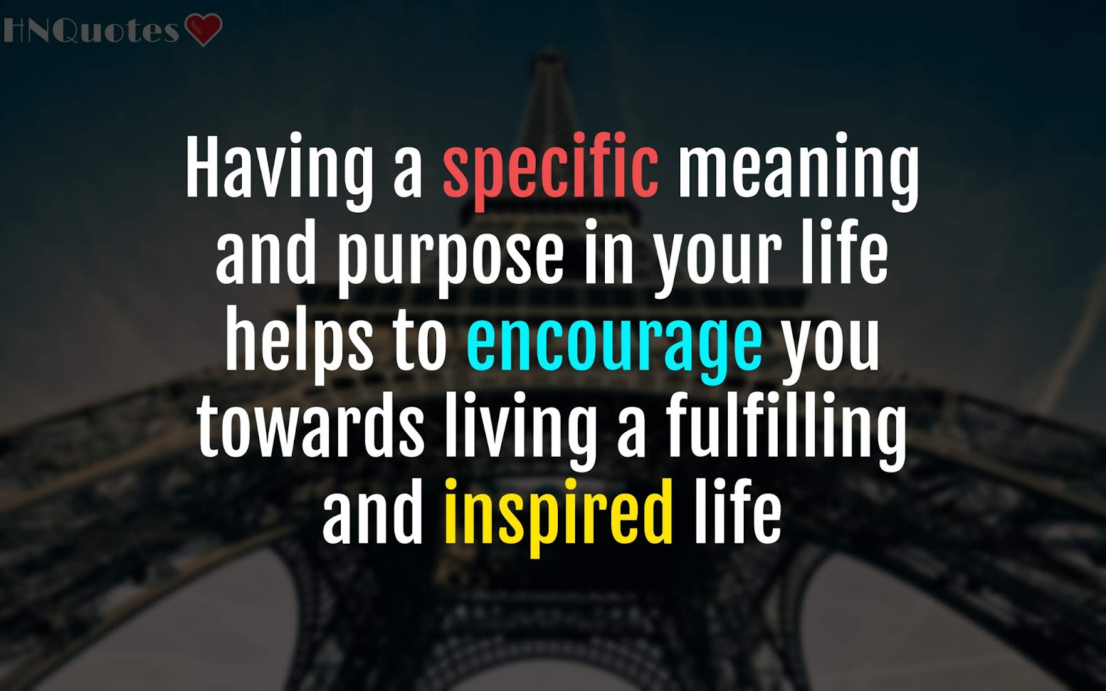 Inspirational-Quotes-On-Everyday-Life-Motivational-Sayings-102-Beautiful-HNQuotes