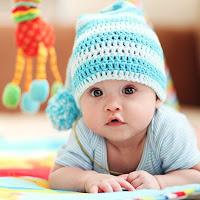 20 Nama Bayi Yang Berarti Kebahagiaan