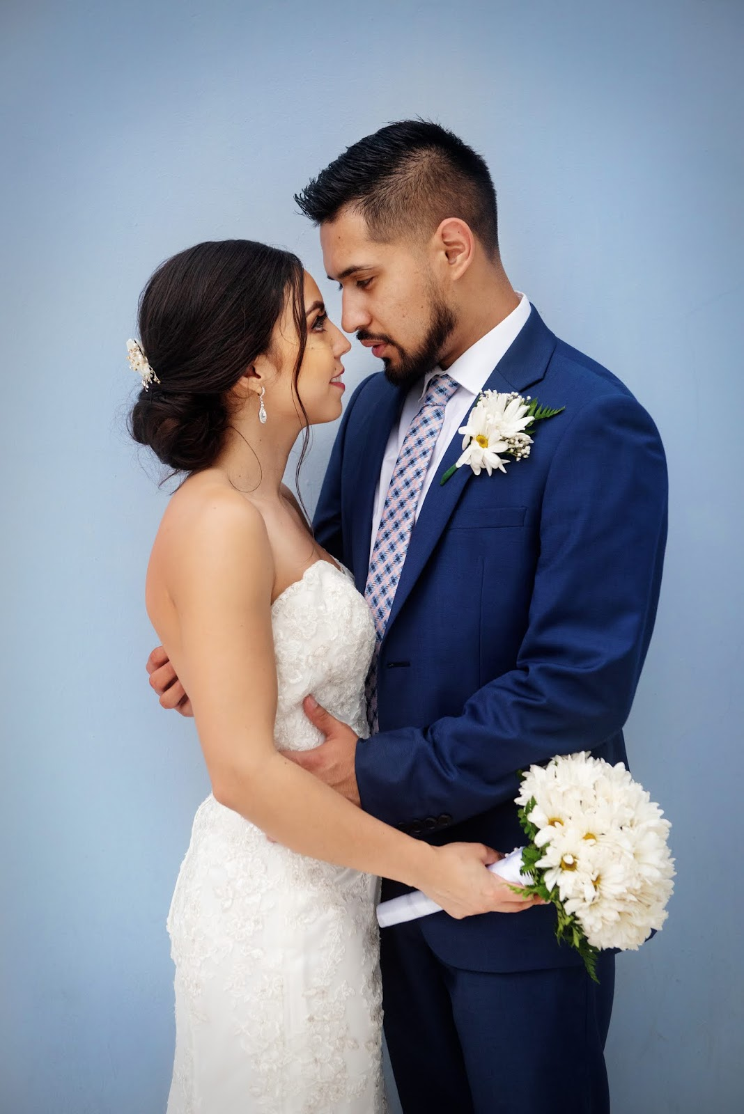 Protecting The Marriage Institution (Part 1 of 3)