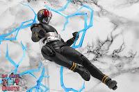 S.H. Figuarts Shinkocchou Seihou Kamen Rider Black 38
