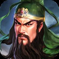 Three Kingdoms: Chaos Arena Mod Apk